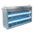 ULTRACONTROL INOX 60 LAMPS COATED 4X15W