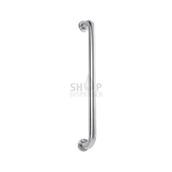 WALL SUPPORT BAR 600 MM