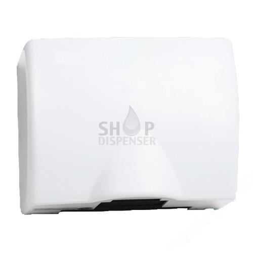 HAND DRYER ABS 1500W